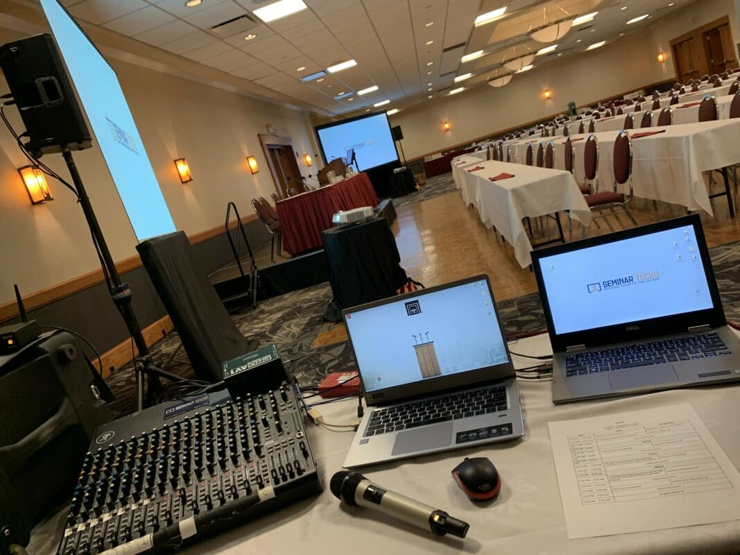 audio-video-quipment-for-your-conference